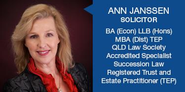 Ann-Janssen