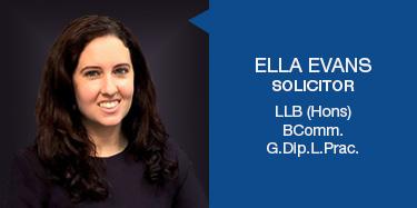 Ella-Evans